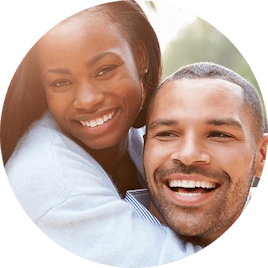 couples therapy | Center for holistic mental health and sexual therapy